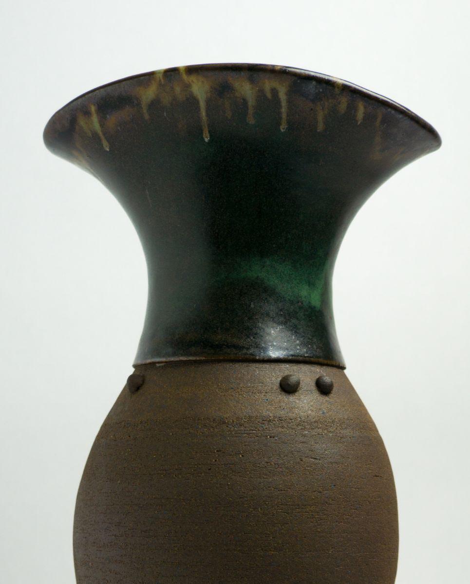 Vase by Breuwen