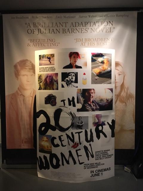 20th Century Women 2.jpg