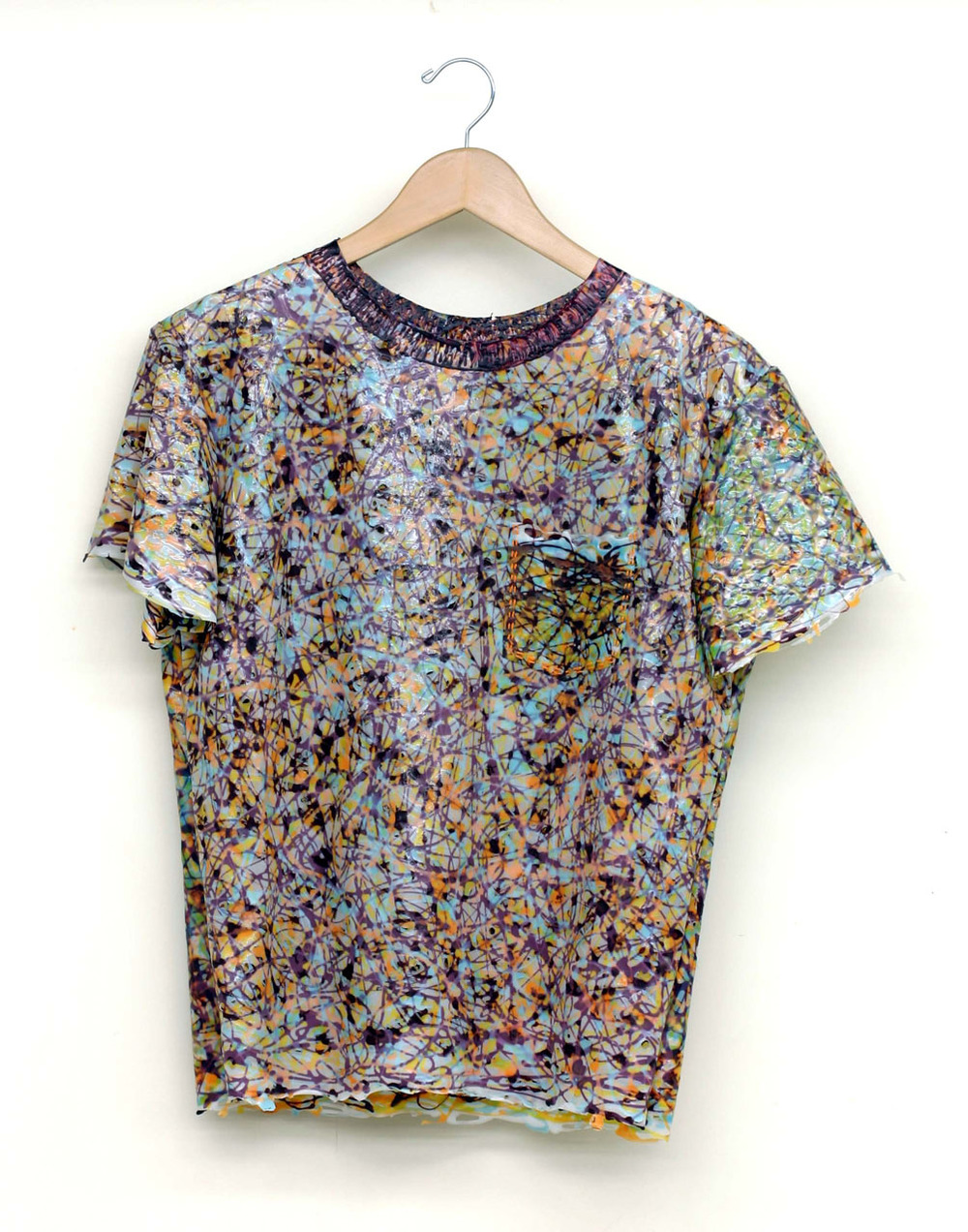 shirtsandskins.jpg