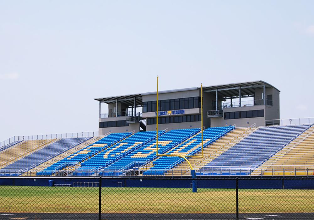 wildcat_stadium.jpg