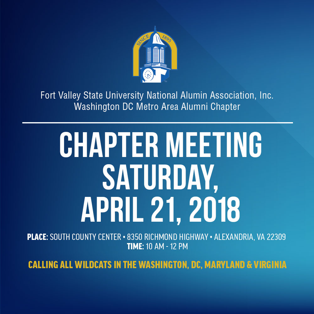 fvsu_dc_chapter_meeting.jpg