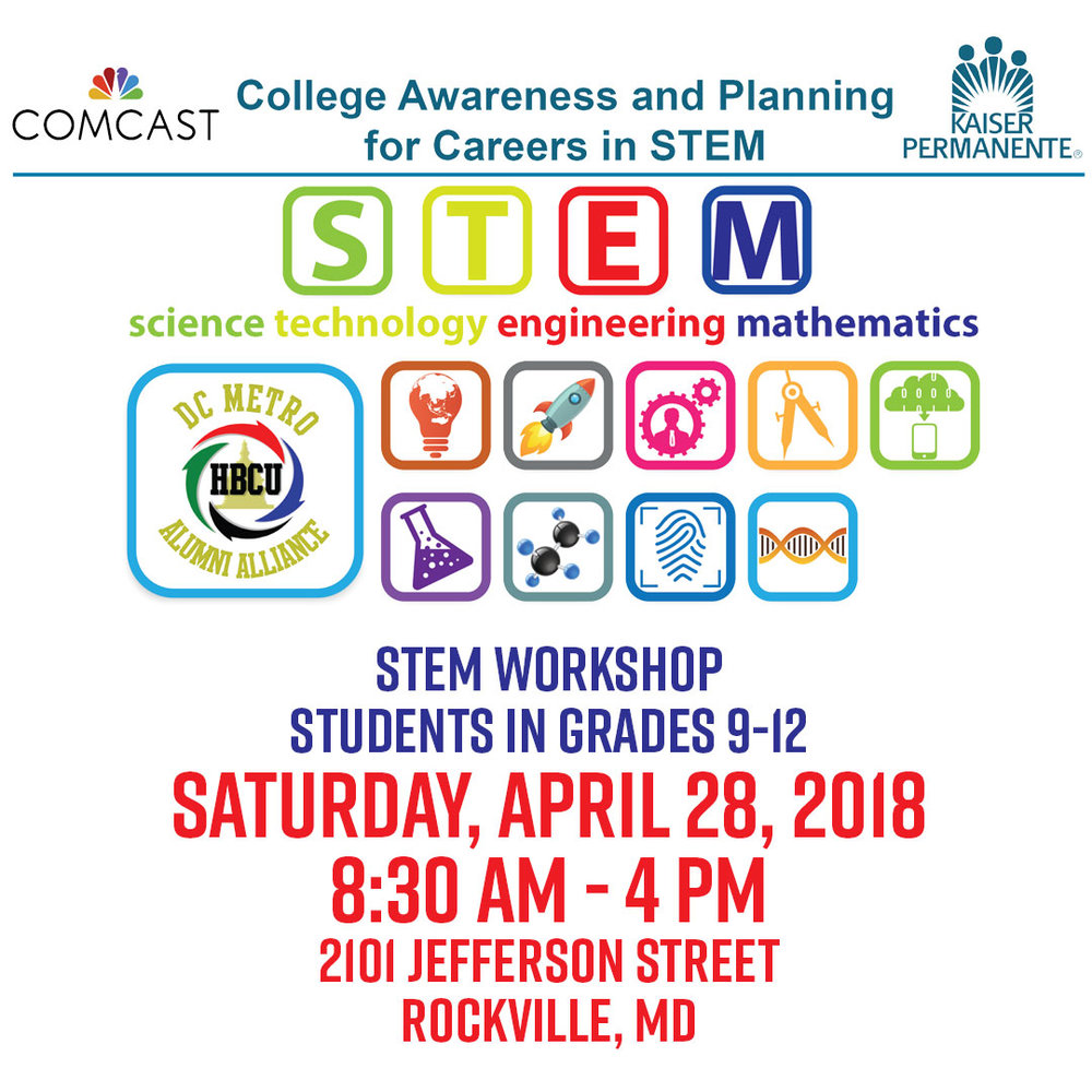 FVSU-DC-STEM-Workship-Ad.jpg