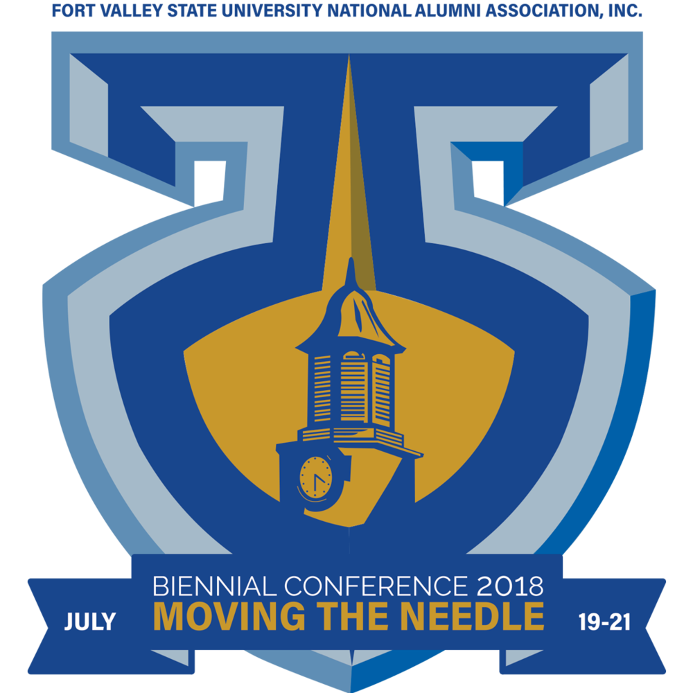 FVSUNAA-Conference.png