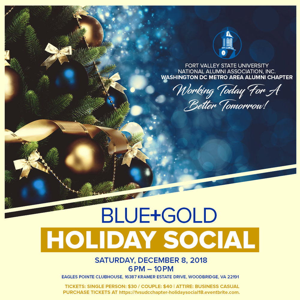 FVSU-DC-Alumni-Chapter-Holiday-Social-2018-FB.jpg