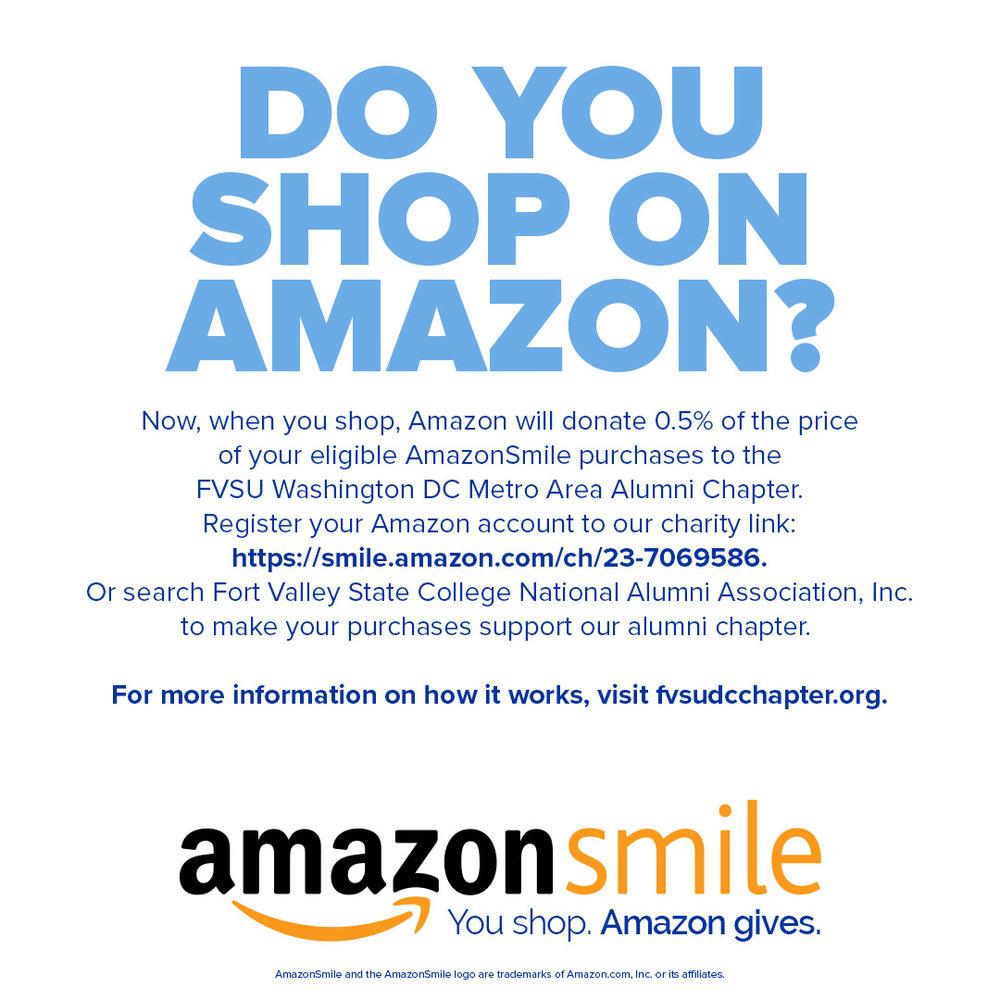 FVSU-DC-Alumni-AmazonSmile-FB-Ad.jpg
