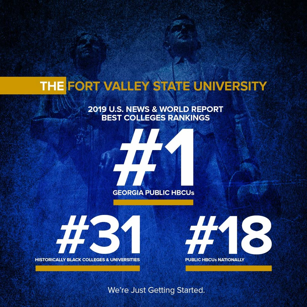 FVSU-US-World-Report-Rankings-2019.jpg