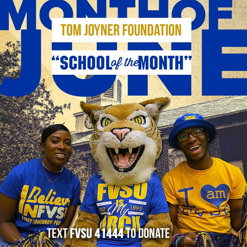 Tom-Joyner-School-of-the-Month-FVSU.jpg