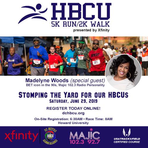 DCHBCU Alumni Alliance 5K Race.jpeg