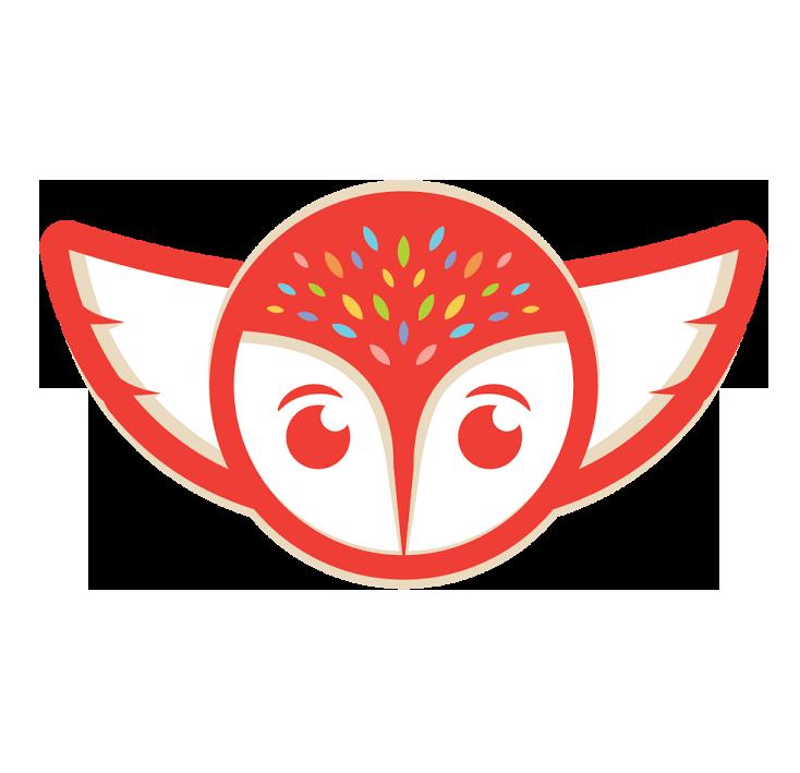 Logo Katamba SinNombre transp copy.png