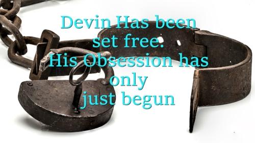 set free .jpg