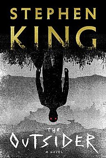 220px-The_Outsider_by_Stephen_King.jpg