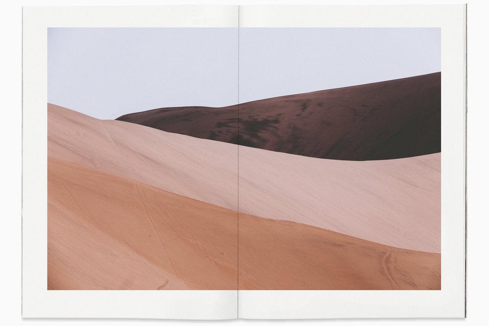 Namibia 1.jpg