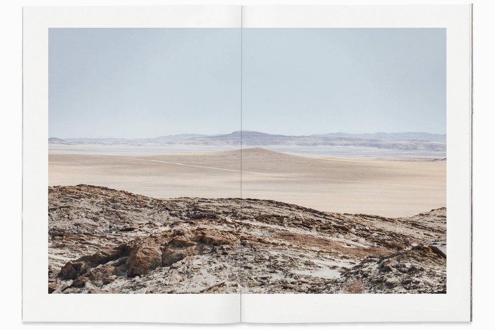 Namibia 5.jpg