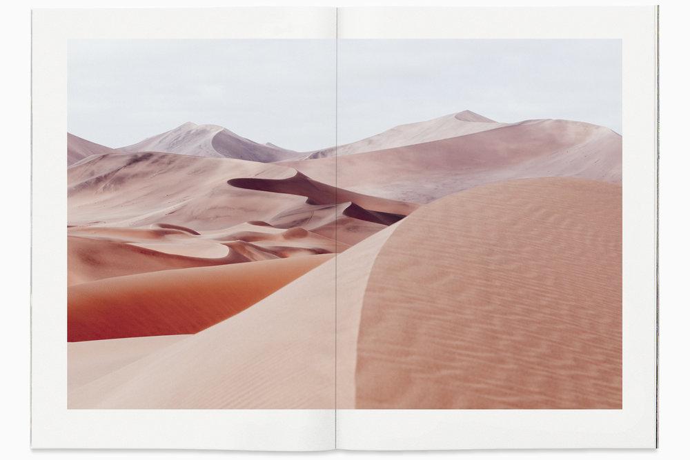 Namibia 8.jpg