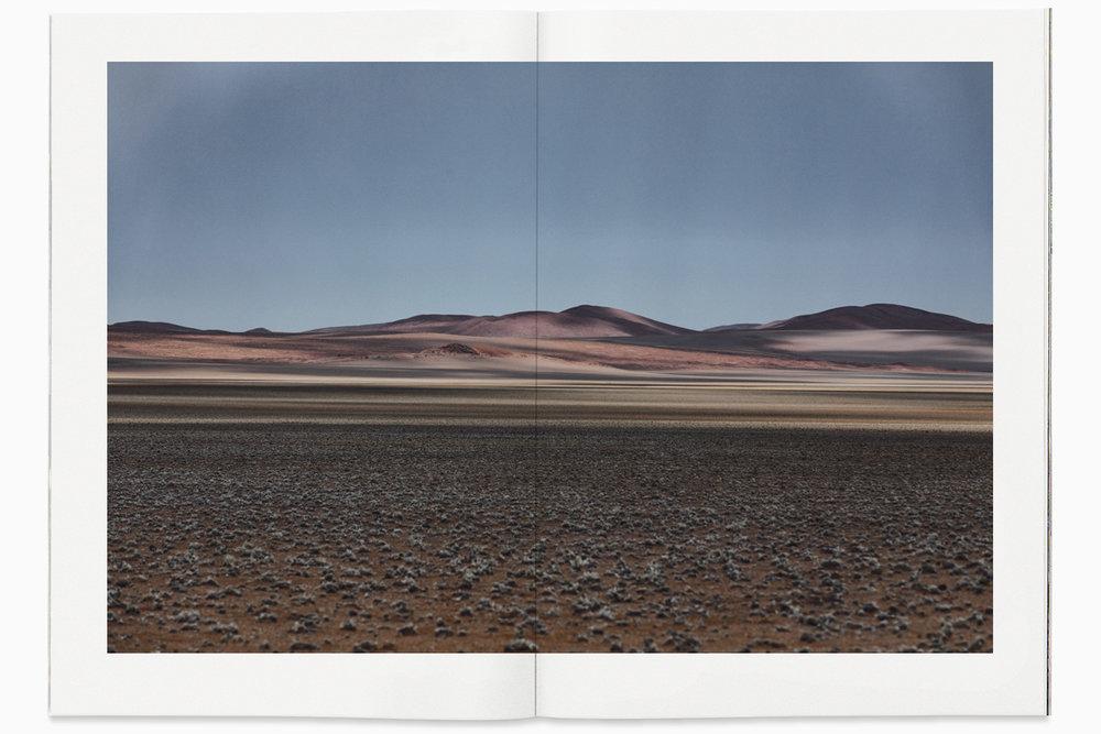 Namibia 11.jpg