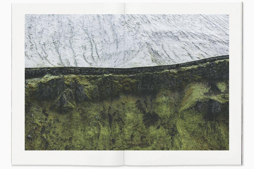 Iceland 9.jpg