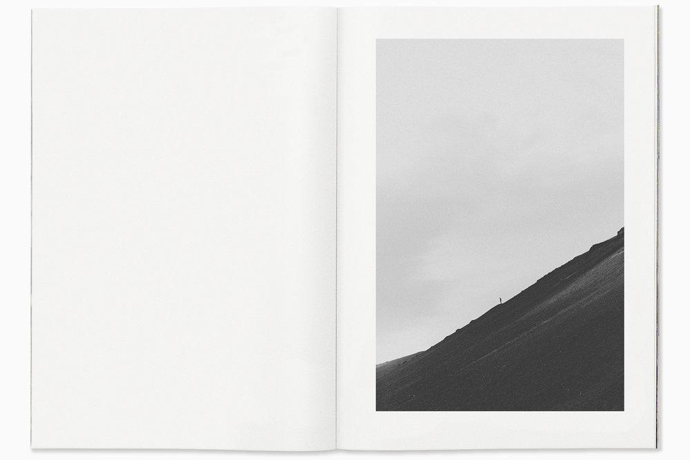 Iceland 10.jpg