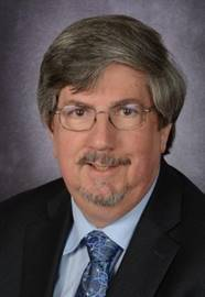 Jeff Palmer, Partner