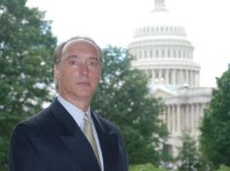 Greg Bocchi, Managing Partner