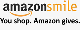 Do you shop on Amazon? If so, Neighbors Fundraising For Neighbors encourages you to shop using AmazonSmile. Just use  this link  ,  login to Amazon, and choose Neighbors Fundraising For Neighbors as your charity. Amazon will make a donation to NF4N for each eligible purchase you make. Thanks!
