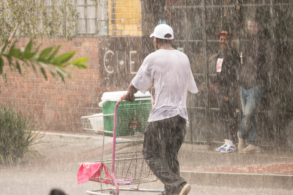 johannesburg-9281February 25, 2018RAIN JOBURG CART DUDE back.jpg