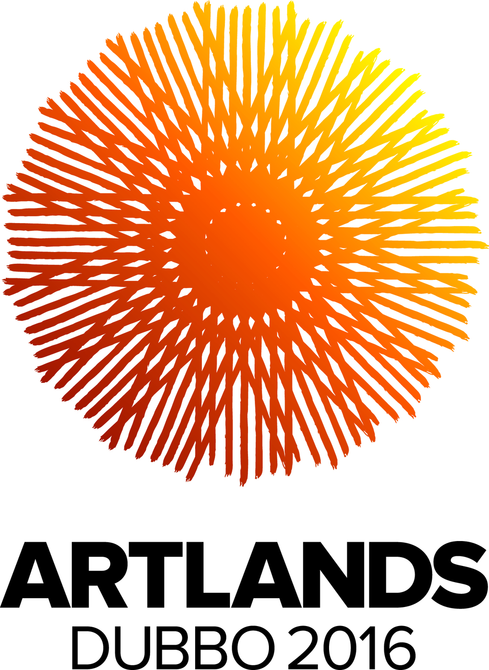 artlands_stacked_yellow.jpg