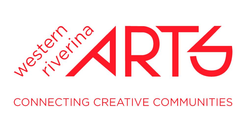 Western Riverina Arts Logo_CMYK.jpg