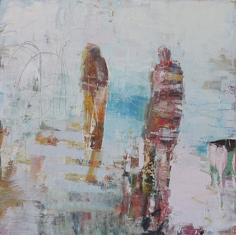 """36"""" x 36"""" (9) Selby Fleetwood"""