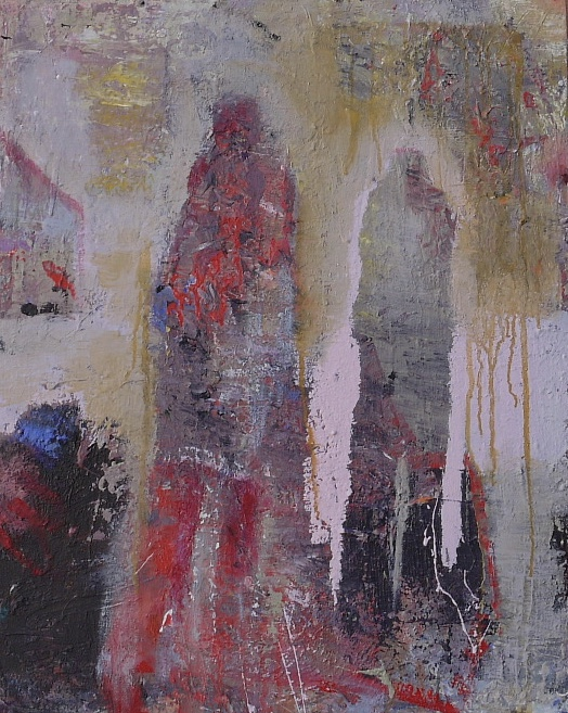 """24"""" x 30"""" (3)sold"""