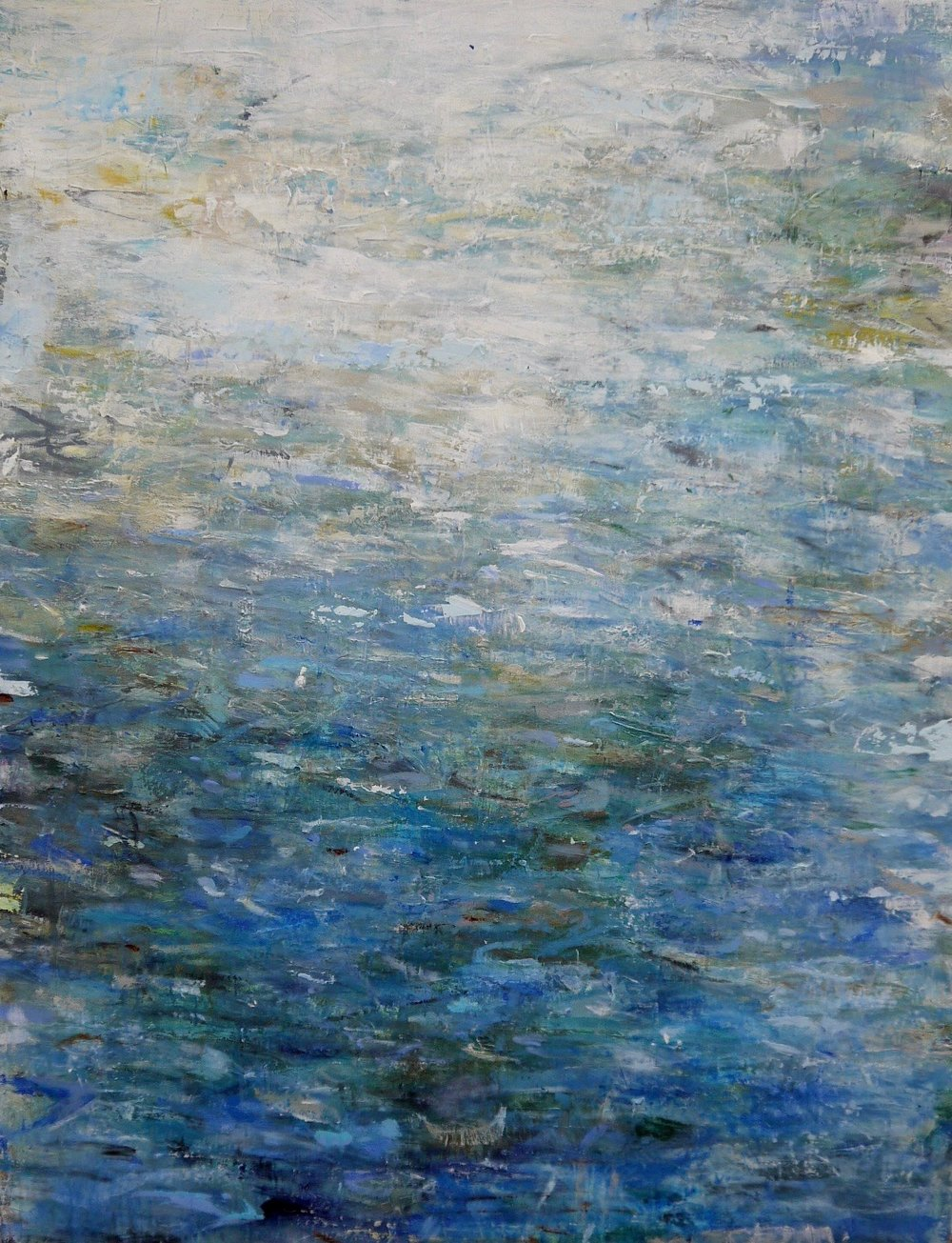 "water 60"" x 48"""