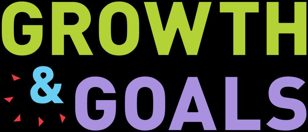 Growth Goals logo.png