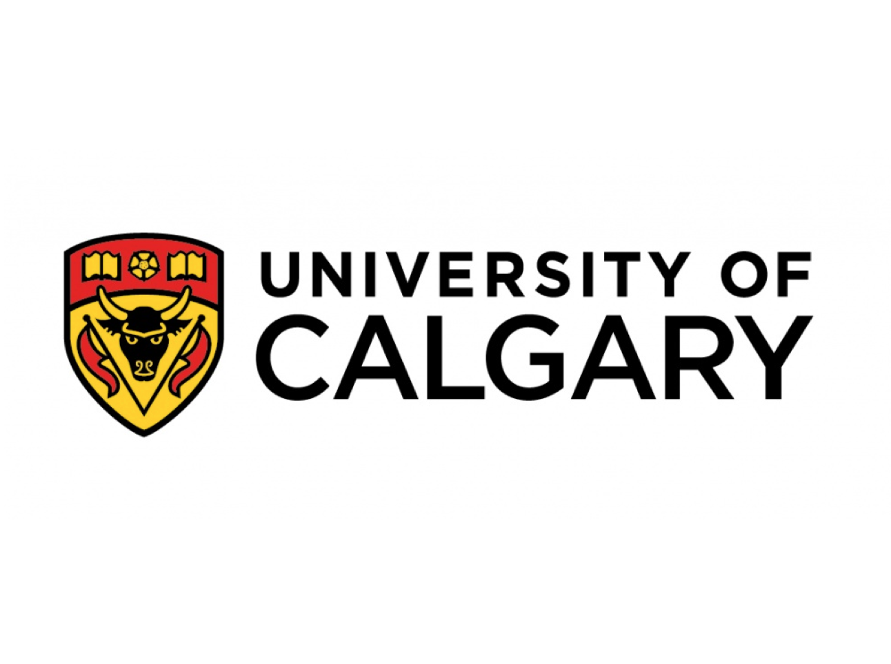 Alison Will Be Presenting At The University Of Calgary Flynn
