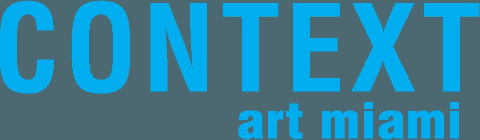 Context fair-logo.png