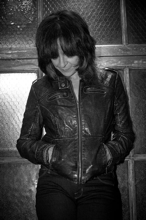 diane leather jacket.jpg