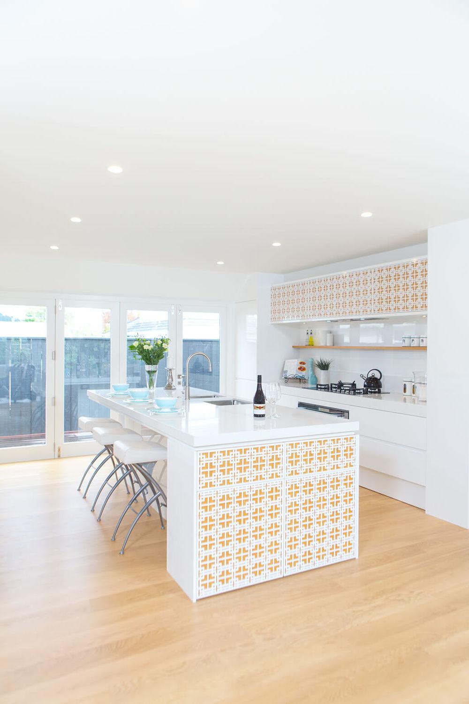 Robertson Kitchen Heretaunga 02.jpg