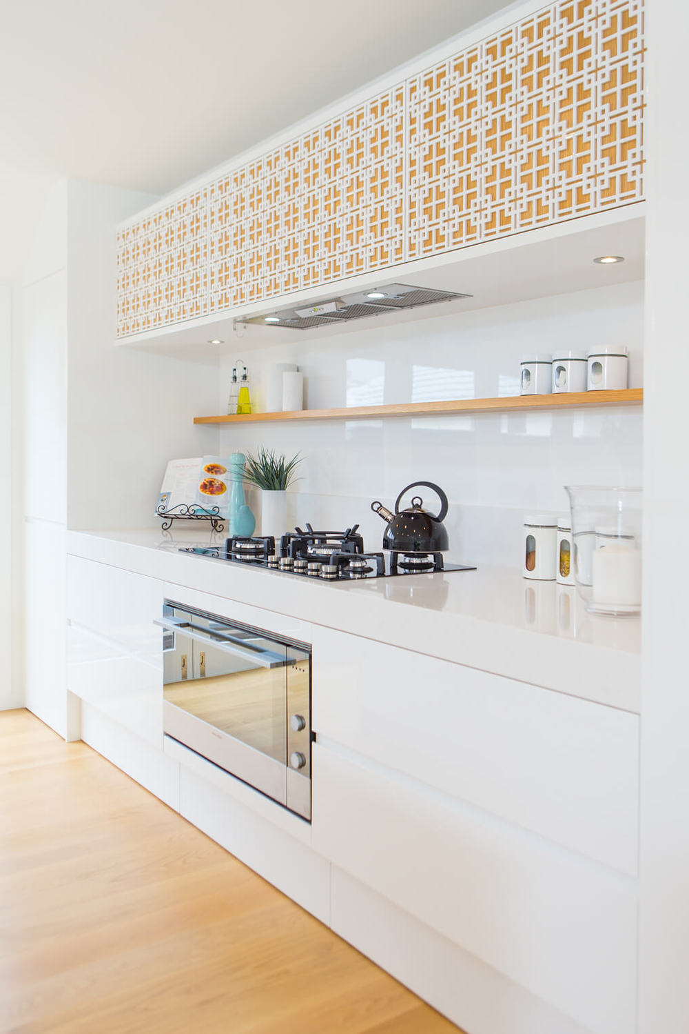 Robertson Kitchen Heretaunga 06.jpg