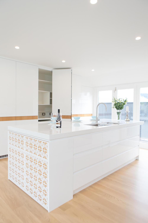 Robertson Kitchen Heretaunga 07.jpg