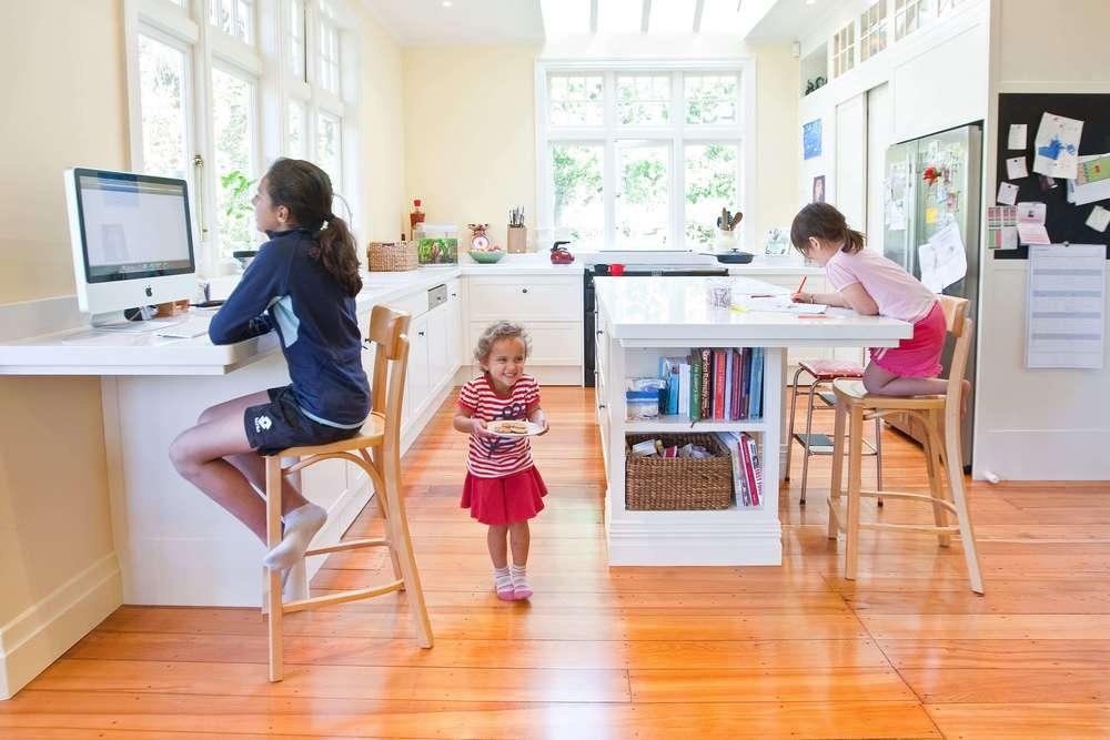 Kitchen Elements Mains 28-min (2) (2).jpg