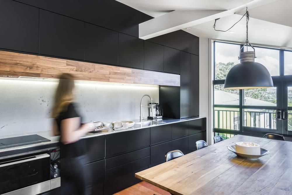 Black Walnut Kitchen 1.jpg