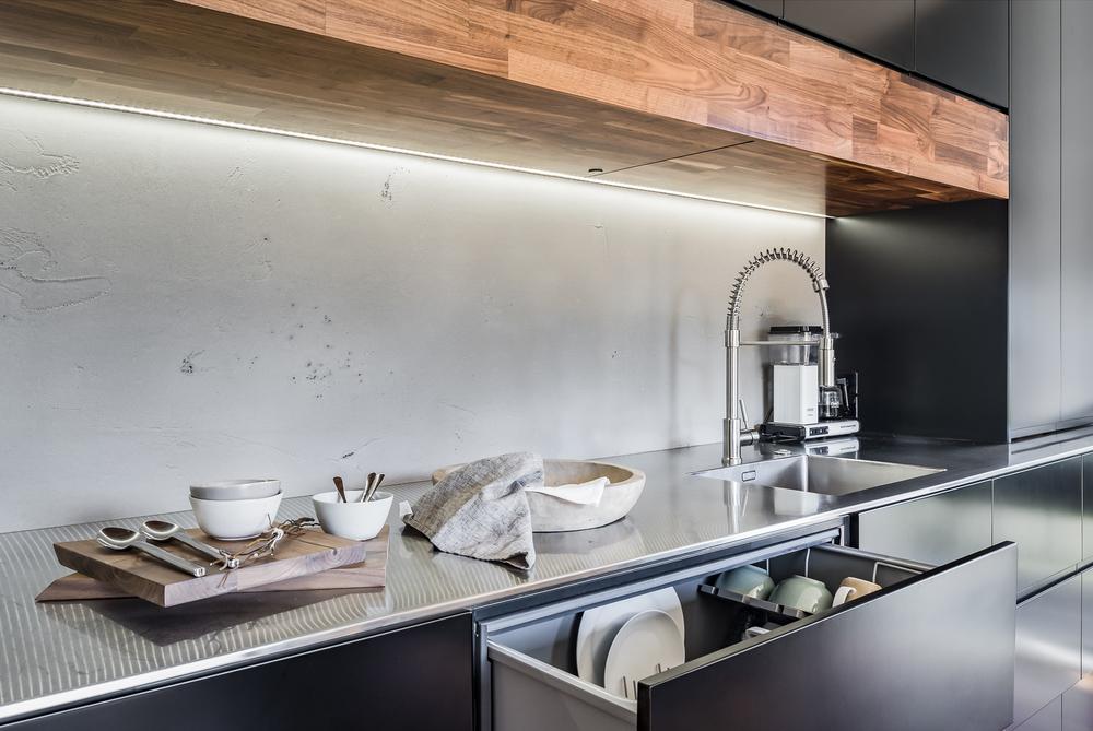 Black Walnut Kitchen 3.jpg