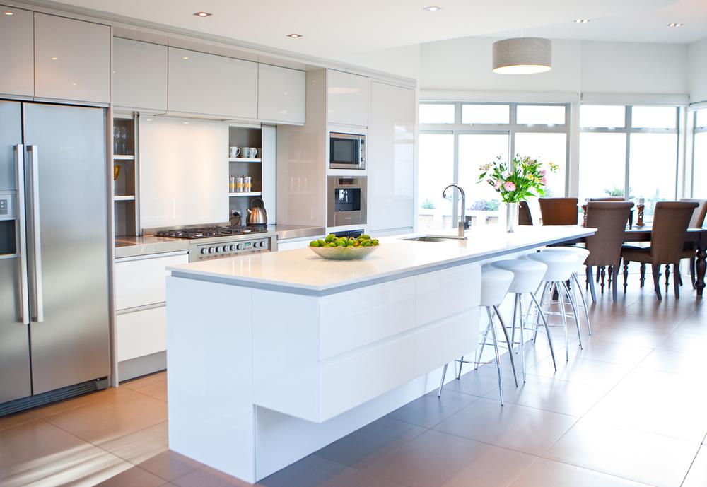 Kitchen Elements Enoka 02w.jpg