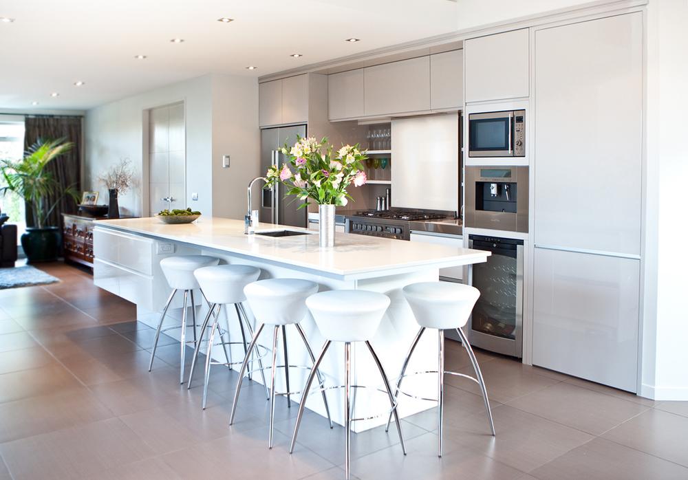 Kitchen Elements Enoka 03w.jpg