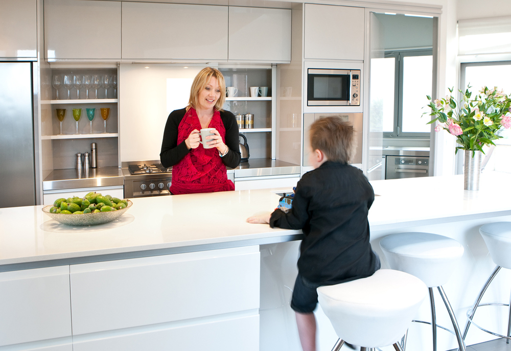 Kitchen Elements Enoka 07w.jpg