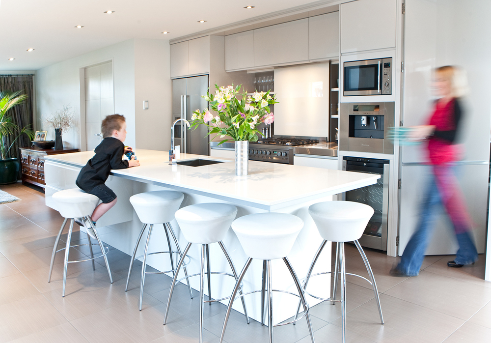 Kitchen Elements Enoka 06w.jpg