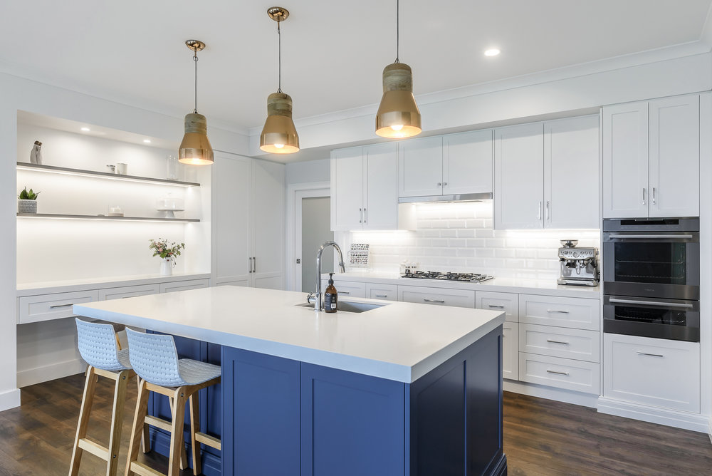 Kitchen Elements - 7 Kaiteriteri-1.jpg
