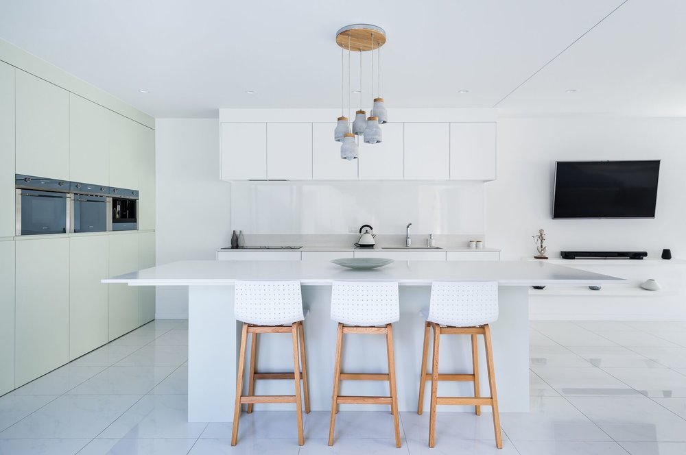 Kitchen Elements - Bressay-2.jpg