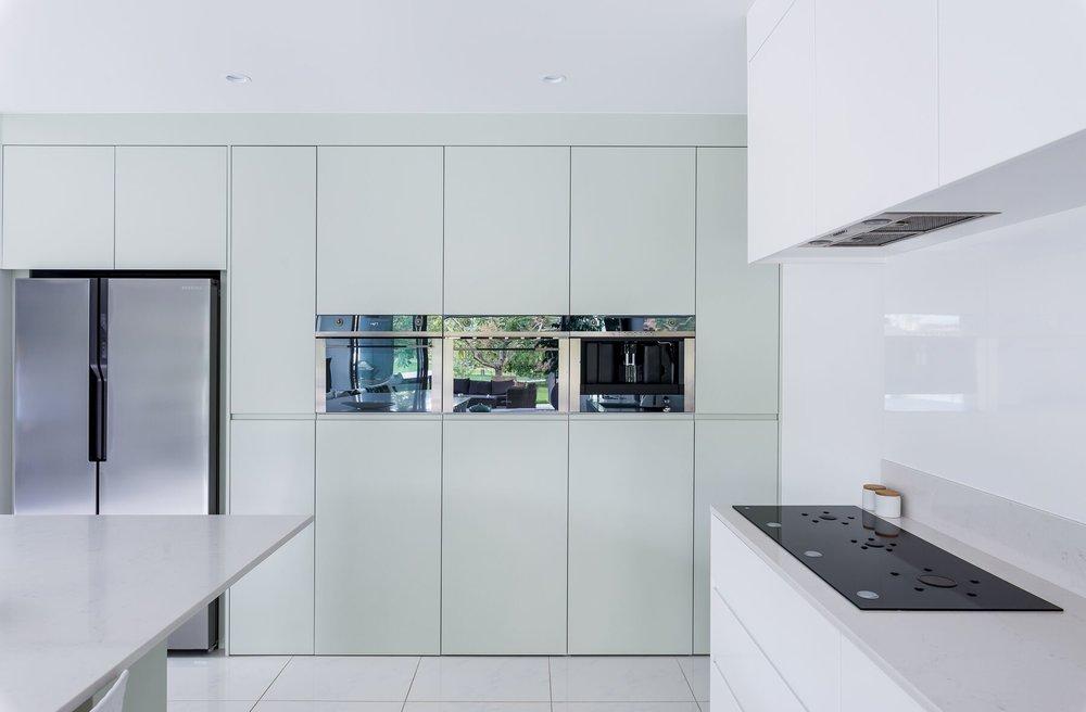 Kitchen Elements - Bressay-3.jpg