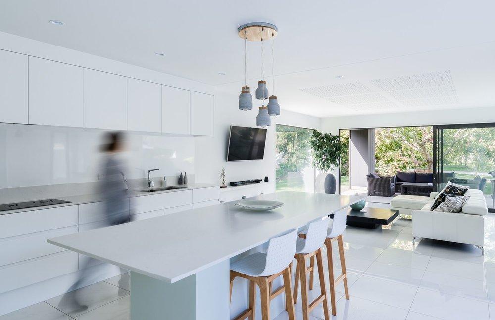 Kitchen Elements - Bressay-4.jpg