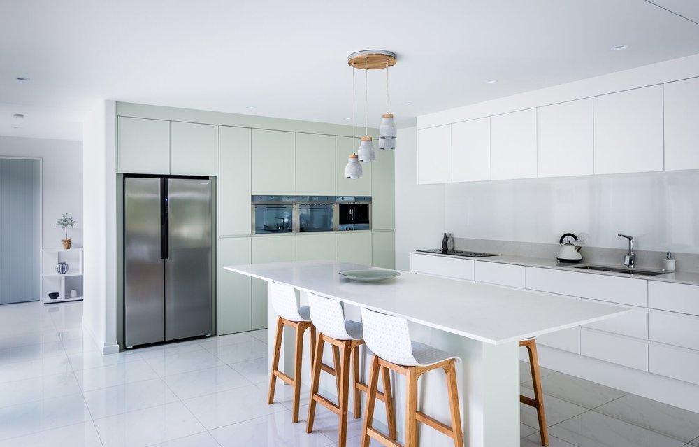 Kitchen Elements - Bressay-1.jpg
