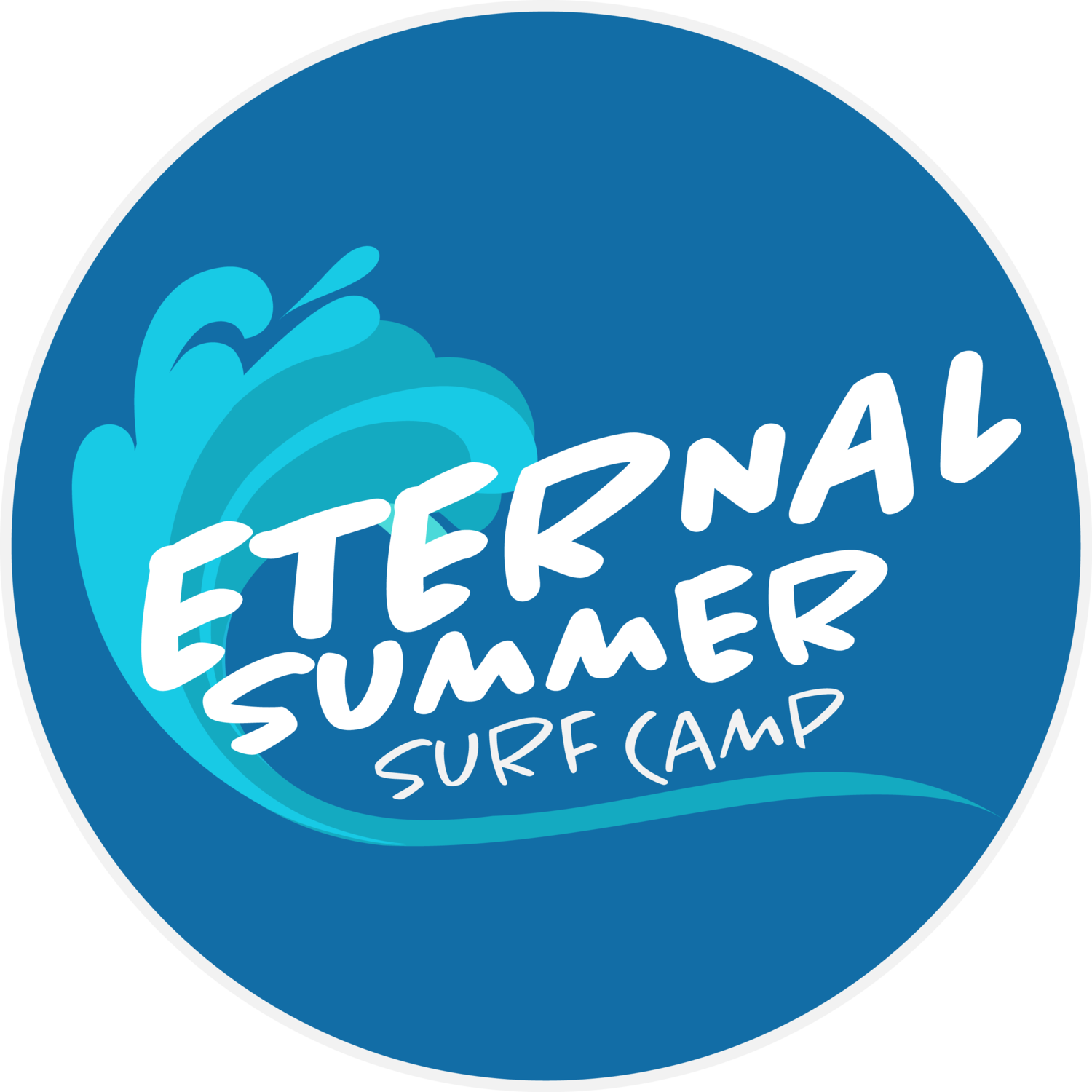 Eternal Summer Surf Camp